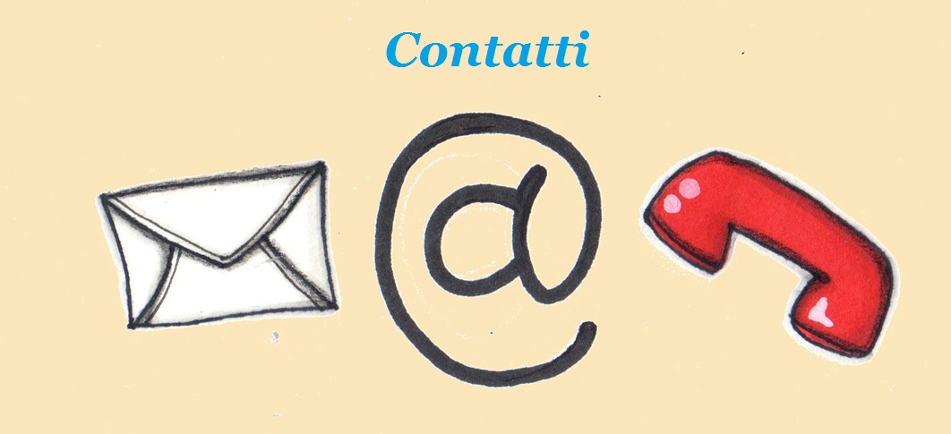 contatti1